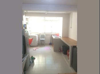 Toa Payoh Whole Unit for Rent