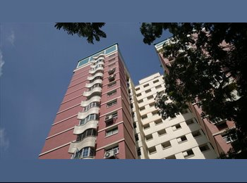 Common room for rent at Pasir Ris Blk 768