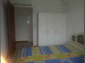 Common Room $700,