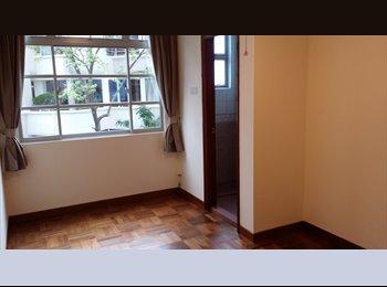 EasyRoommate SG - Condominium - Orchard, Singapore - $1800