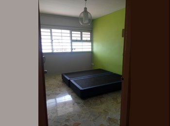 EasyRoommate SG - Room for rent - Little India, Singapore - $850