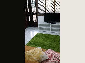 EasyRoommate SG - No Agent Fee.HDB Apartment for Rent- Holland Ave - Holland, Singapore - $2000