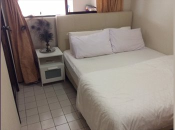 EasyRoommate SG - Room  for rent - Holland, Singapore - $1500