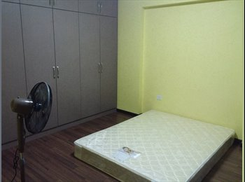 EasyRoommate SG - Single $600 per month includes utilities - Sembawang, Singapore - $600
