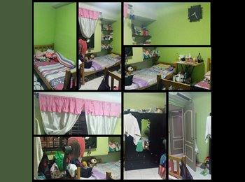 Boon Lay MRT, HDB Common Room $700 for 2 ladies