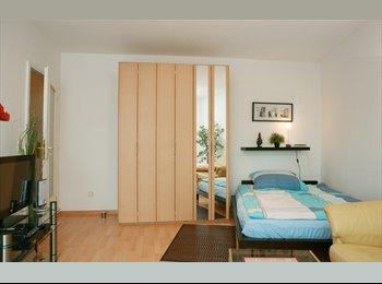 EasyRoommate SG - Fantastic 1 bedroom apartment - Bukit Badok, Singapore - $650