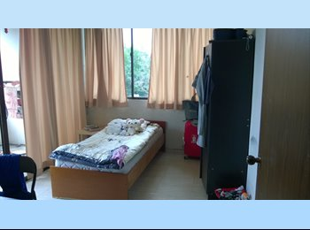 EasyRoommate SG - Room Available minutes to Raffles Place & Orchard - Katong, Singapore - $660