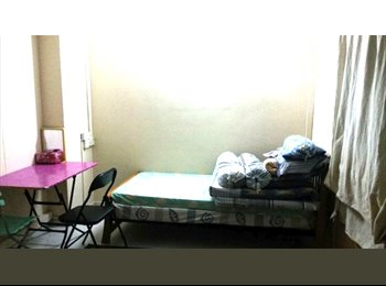 EasyRoommate SG - Cheap! Common Room $500 - 5mins Admiralty MRT - Admiralty, Singapore - $500