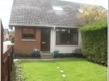 EasyRoommate UK - Come share with me! - Inverness , Inverness - £390