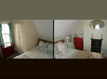 EasyRoommate UK - Room to rent - Balby, Doncaster - £300