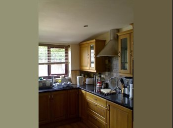 EasyRoommate UK - Double rooms to let in Clacton for workers - Great Clacton, Clacton-on-Sea - £433