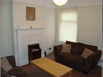4 bedroom property, Selly oak
