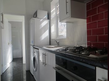 FANTASTIC 3 bedroom house available