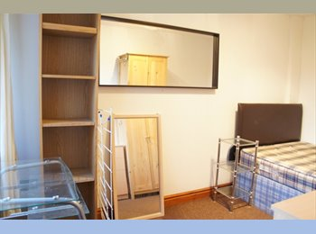 Quality Student House Share - Selly Oak