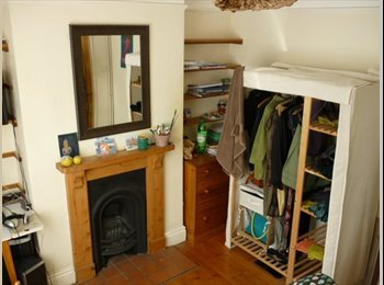 EasyRoommate UK - Double room in Northampton town centre - Abington, Northampton - £332