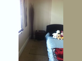 EasyRoommate UK - Lovely sunny furnished single room - Beoley, Redditch - £325