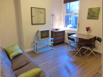 House share in Central Beeston with bills included