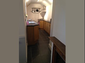 EasyRoommate UK - BEAUTIFUL, Cosy house near City Centre - Humberstone, Leicester - £400