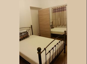 EasyRoommate UK - Nice double room in clean quiet and friendly house - Blackpool, Blackpool - £380