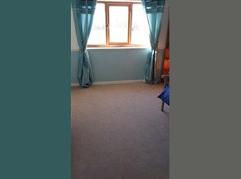 EasyRoommate UK - house share - Worksop, Worksop - £300
