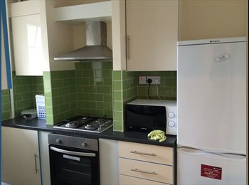 Double Room to rent in Holloway Road