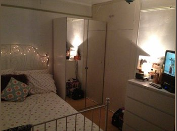 EasyRoommate UK - Someone to replace me - Bedminster, Bristol - £462