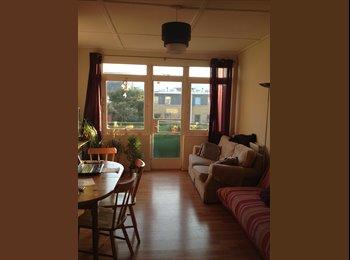 Lovely double room in Balham