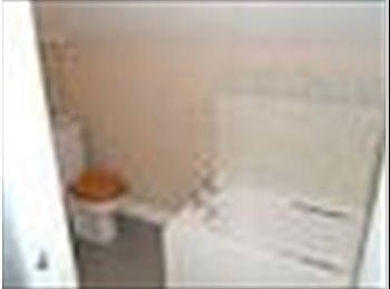 EasyRoommate UK - Big Double Ensuite in friendly female house - Cheltenham, Cheltenham - £450