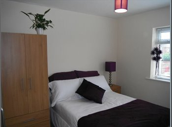 EasyRoommate UK - Great Room, Great House, Great People - Balby, Doncaster - £370