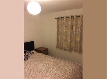EasyRoommate UK -  Double room to let  cheltenham near pitville park - Cheltenham, Cheltenham - £500
