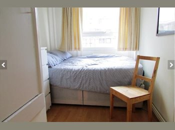 EasyRoommate UK - 4 Bed - Tufnell Park/Archway - Excellent Location! - Archway, London - £580