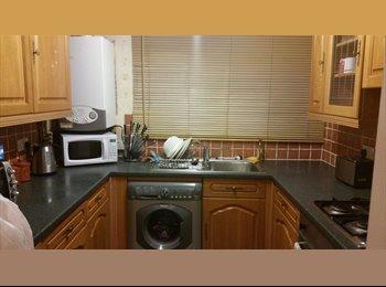 EasyRoommate UK - room for rent in bath  - Bath, Bath and NE Somerset - £500