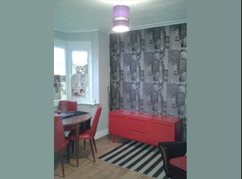EasyRoommate UK - Profession Female wanted for house share - Selly Oak, Birmingham - £400