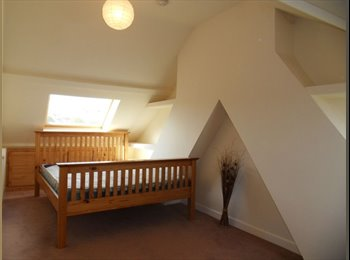 EasyRoommate UK - Gorgeous Student Accommodation for Sept!! - Plymouth, Plymouth - £325