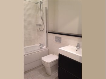 EasyRoommate UK - Parkview - Blackness, Dundee - £350