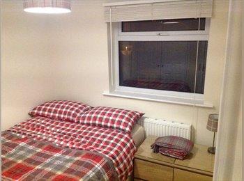 EasyRoommate UK - Spare Room Paulton - Radstock, Bath and NE Somerset - £300