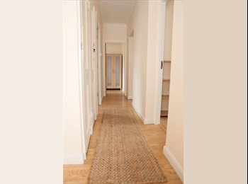 EasyRoommate UK - Lovely double rooms in LONDON BRIDGE-BOROUGH - Waterloo and London Bridge, London - £1000