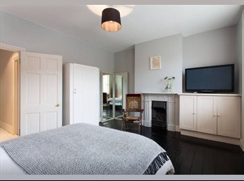 EasyRoommate UK - Beautiful Big Rooms for Rent - Paddington, London - £700