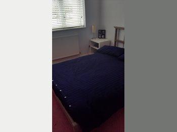 EasyRoommate UK - Large bright double room - Harrow, London - £500