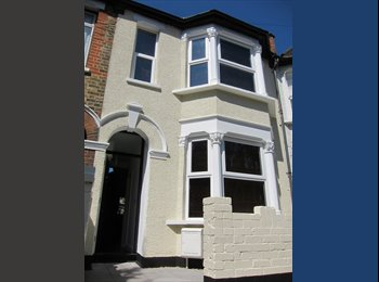 EasyRoommate UK - Amazing Double Room in Gorgeous House - Walthamstow, London - £575