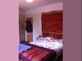 EasyRoommate UK - Lovely house in Crookes - Crookesmoor, Sheffield - £300