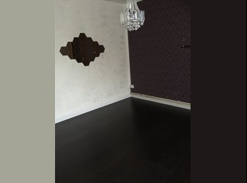 EasyRoommate UK - Creative flat mate wanted - Clapton, London - £650