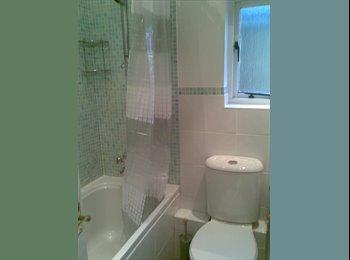 EasyRoommate UK -  house share - East Barming, Maidstone - £368