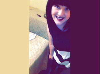 EasyRoommate UK - Nicolle   - 22 - Doncaster