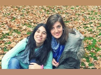 Raquelpaula - 21 - Student
