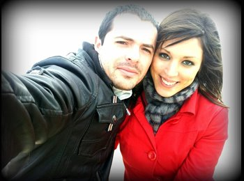 EasyRoommate UK - Robert and Maria - 25 - Colchester