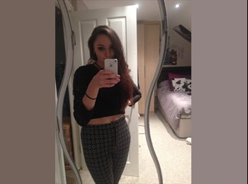 EasyRoommate UK - holly - 19 - Cardiff