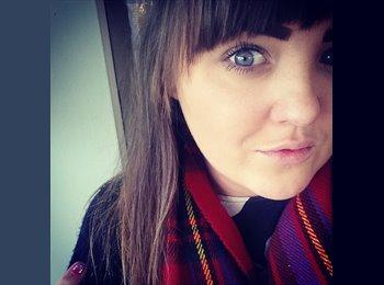 EasyRoommate UK - Lauren - 20 - Hull