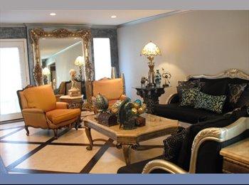 EasyRoommate US - Room for rent - FM 1960 Area, Houston - $700