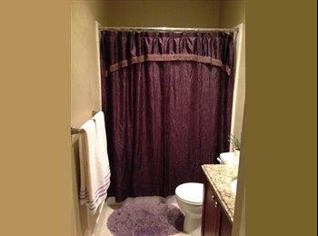EasyRoommate US - Room 4 rent in Oak lawn - Oak Lawn, Dallas - $800